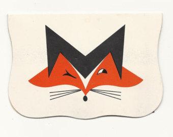 Moore's logo